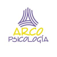 Arco Psicología Video Conferencia Psicológica por Skype